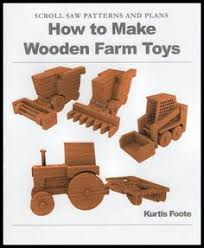 Free Easy Wood Toy Plans by 100 Free Wooden Toys Woodworking Patterns Craft Ideas