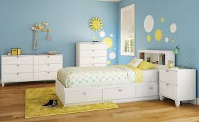 Yardley Bedroom Furniture Sets Pieces South Shore Karma Mate U0027s Bed With Storage U0026 Reviews Wayfair