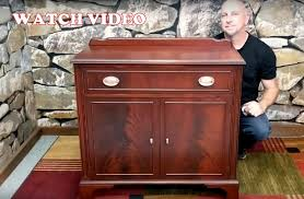 what is the best furniture restorer furniture refinishing furniture restoration serving pa