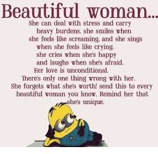 Beautiful Woman Meme - 25 best memes about a beautiful woman a beautiful woman memes