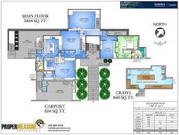 luxury house plans with photos of interior homes abc