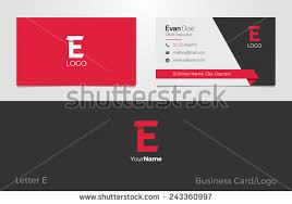Red Business Cards Red Business Card Templates Free Vector Download 33 894 Free