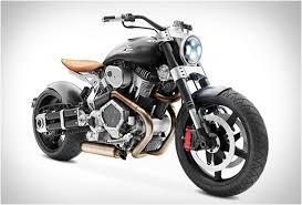 hellcat x132 dhoni confederate x132 hellcat speedster unveiled kalsh