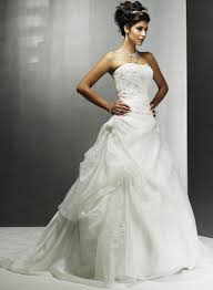 Custom Wedding Dress Wedding Dresses That Are Custom Made Haircuts Photos Hairstyles