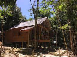 starfish bungalows koh rong island cambodia booking com