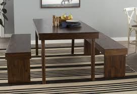 Nursery Furniture Sets Under 400 by Home Loft Concepts Kennedy 3 Piece Dining Set U0026 Reviews Wayfair