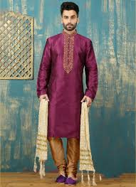 wedding collection for mens manyavar kurta pajama for mens top line wedding collection