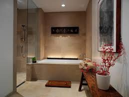 Hgtv Bathroom Design Spa Bathroom Design Pictures Interior Design Ideas