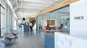 Sj Home Interiors Santa Clara Pivot Interiors