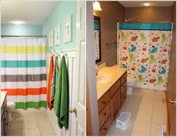 cute kids bathroom ideas