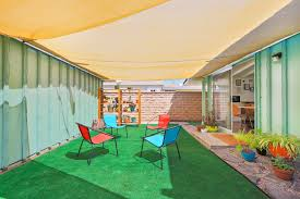 Century Awnings Canvas Patio Covers Landscape Beach With Awnings For Home Canvas