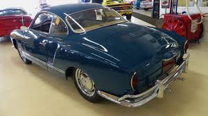 1972 karmann ghia 1966 volkswagen karmann ghia stock 603719 for sale near columbus