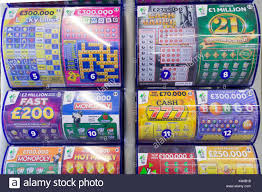 best scratch cards scratchcards stock photos scratchcards stock images alamy