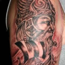 tattoo chief a land of many tattoo ideas u0026 designs 668
