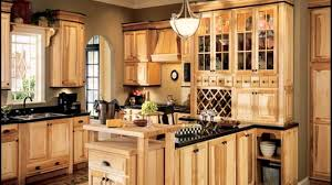menards kitchens youtube