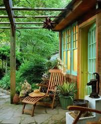 Backyard Arbor Ideas 12 Country Arbor Ideas Living The Country Life
