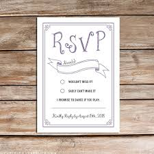 free wedding rsvp template wedding rsvp templates for microsoft word tags recommended free