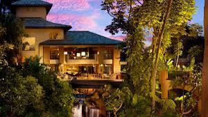 hawaiian home decor first look at the four seasons resort lanai hawaii magazine