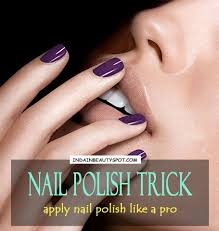 789 best nail polish ideas images on pinterest nail polishes