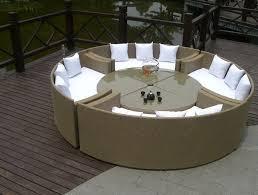 Circular Patio Kit by Circular Patio Kit Menards Home Design Ideas
