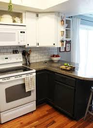 cheap kitchen backsplash panels cheap kitchen backsplash tile cheap kitchen backsplash panels