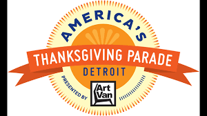america s thanksgiving parade detroit info story wjbk