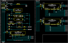 professional in electrical cad u2013 snapferd