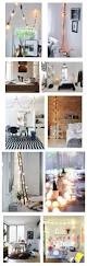 Home Decor Tips And Tricks Best 20 Hanging Globe Lights Ideas On Pinterest Globe Lamps