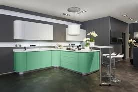 Decorate Above Kitchen Cabinets by Decorating Above Kitchen Cabinets Pueblosinfronteras Us