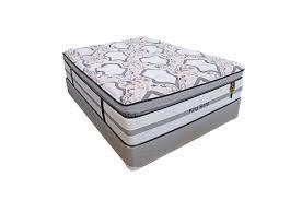 divine sleep mattress