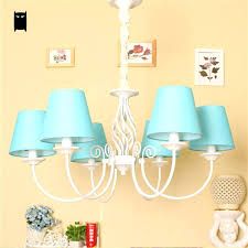 Lowes Chandelier Shades Chandelier Lamp Shades Lowes Chandelier Lamp Parts Chandelier