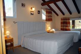 chambre d hote les arbousiers bed breakfast sabres chambres d hôtes les arbousiers