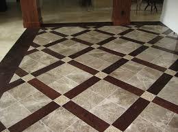 floor designs 9 best floor designs images on flooring ideas homes