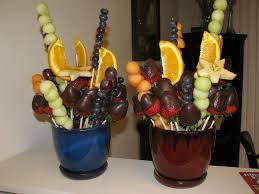 make your own edible fruit arrangements 31 best diy edible arrangements images on edible