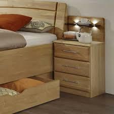 Erle Schlafzimmerschrank Schlafzimmer Komplettset Portland Aus Erle Pharao24 De