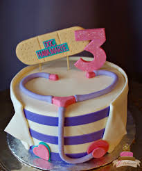 523 doc mcstuffins theme cake kids u0027 cakes pinterest cake