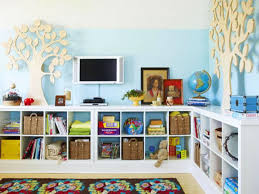 modern basement playroom ideas u2014 new basement and tile