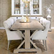 rustic farm dining table build rustic dining table kinsleymeeting com