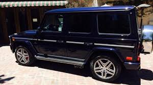 mercedes shares robert shares picture of his mercedes g63