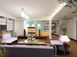 Home Decors Stores by Home Decor Interior Design Japanese Style Condo With Stunning