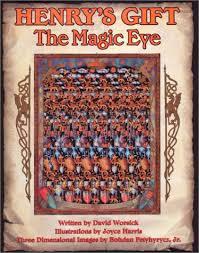 librarika miriam u0027s gift prince egypt book keepsake