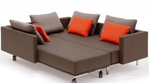 Second Hand Sofas Swansea Awesome Model Of L Shaped Leather Chesterfield Sofa Fantastic Diy