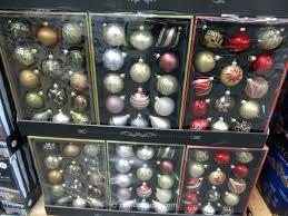 ornaments sets glass boxed tree sale erkkeri info