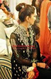 pakistani clothes lawn cotton collection 2014 fashion 2014