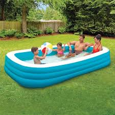 how much value does a pool add to your home ehow play day 10 foot family pool walmart com