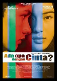 film drama cinta indonesia paling sedih 10 best indonesian movie thejewelholic