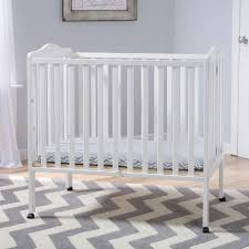 cribs u0026 baby beds babies