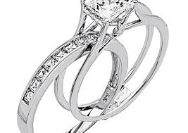 best wedding ring brands wedding rings cool wedding ring brands images wedding ring