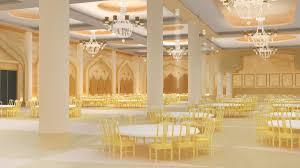 banquet halls in sacramento west sacramento business wants to convert south sacramento