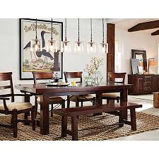 Best Mix And Match Dining Images On Pinterest Art Van Dining - Art van dining room tables